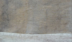 Cloth #10