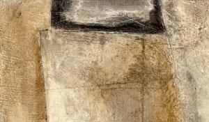 Nebula paper #08