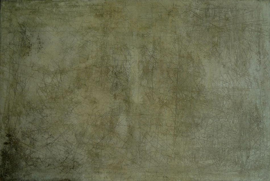 chalk08