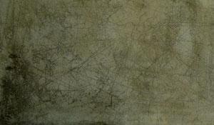 Chalk #08