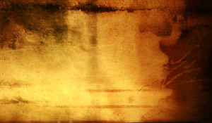 Burning soul #09