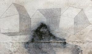 Nowhere Landscape #25