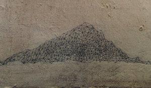 Nowhere Mountain #26