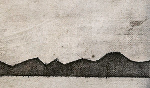 Nowhere Mountain #32