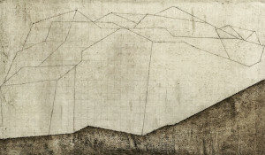 Nowhere Landscape #41